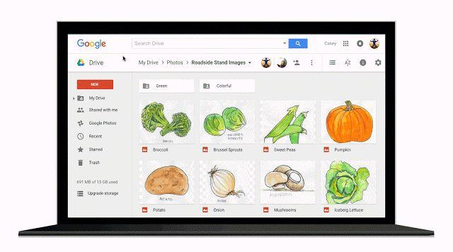 Google-Drive-search-pontas-drive_search_update