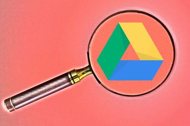 Google-Drive-search-pontas-lupa