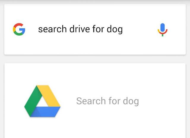 Google-Drive-Search-pontas-Android