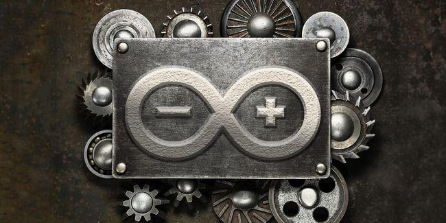 7 Grandes projectos steampunk construídos com um arduino