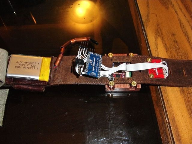 steampunk-componentes