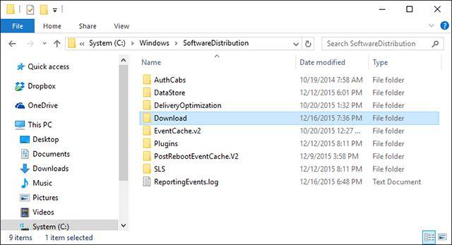 claras-windows-cache-windows-update