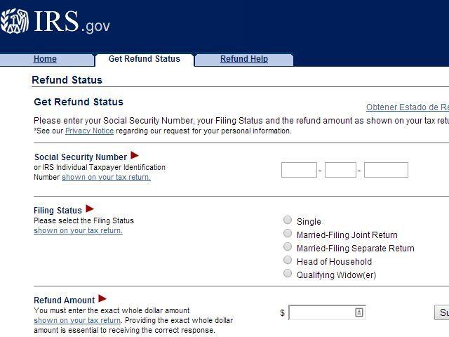 IRS-Tools6