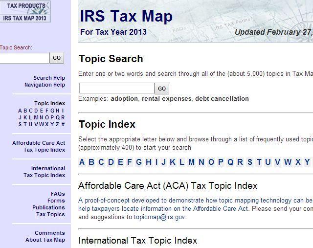 IRS-Tools7