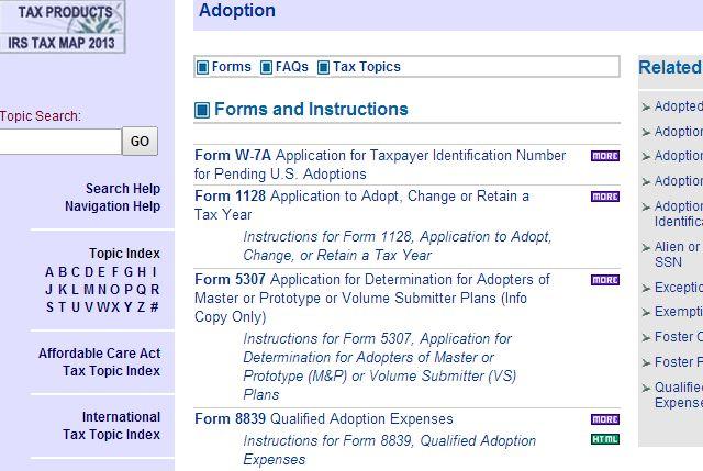 tax-mapa