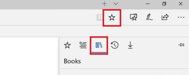 ebooks ponta