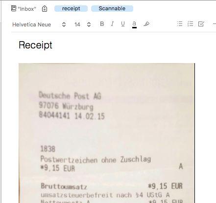 evernote_receipt
