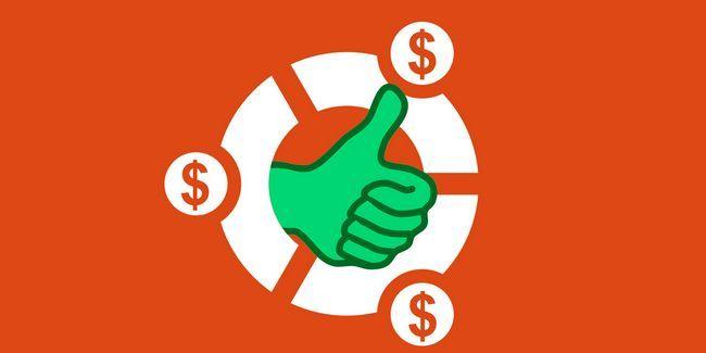 7 Alternativas linux app pago que valem a pena o dinheiro