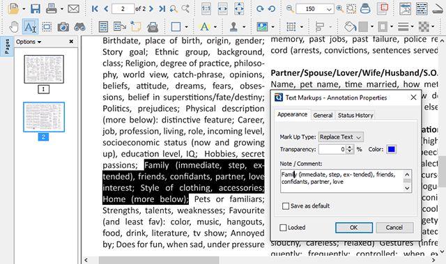 paga-linux-apps-pdf-studio