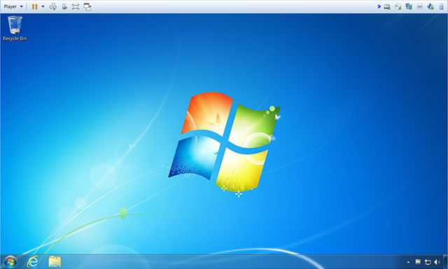 paga-linux-apps-vmware-player