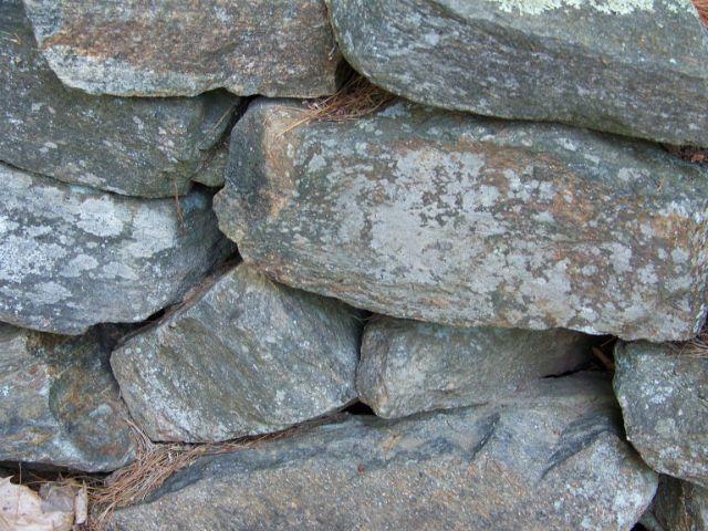 rockgood1