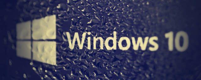 -Signs-windows-atualização imperfeito