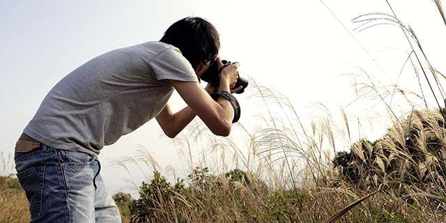 Aprender-fotografia-exercícios-foto-caminhada