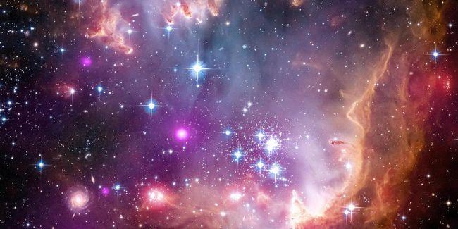 Top 5 aplicativos astronomia android para apreciar o céu à noite