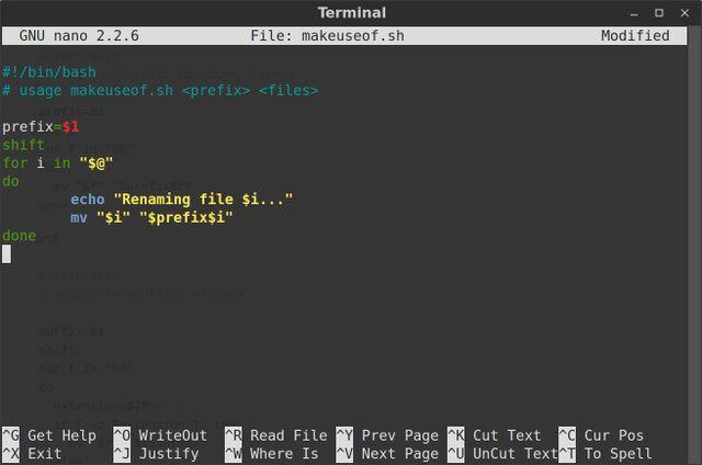 shell_script_example