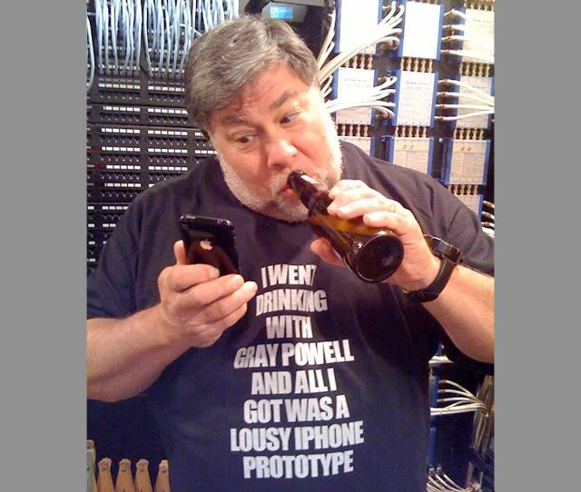 Woz-iphone-cerveja