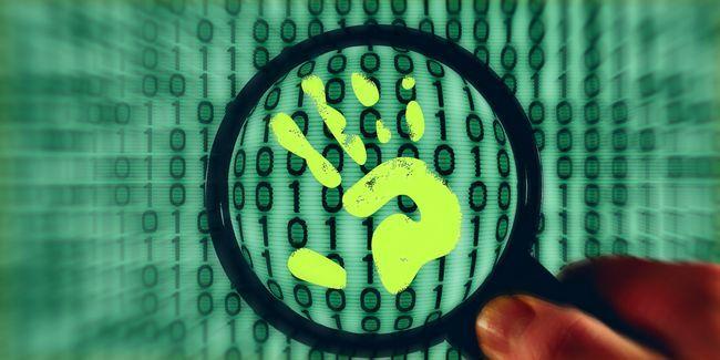 7 Maneiras de proteger seus dados digitais, de acordo com especialista shaun murphy