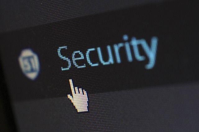 -Segurança de dados-pc-segurança