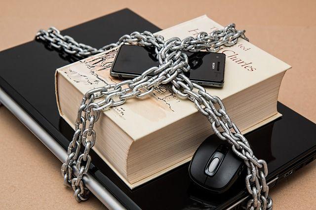 -Segurança de dados-pc-phone