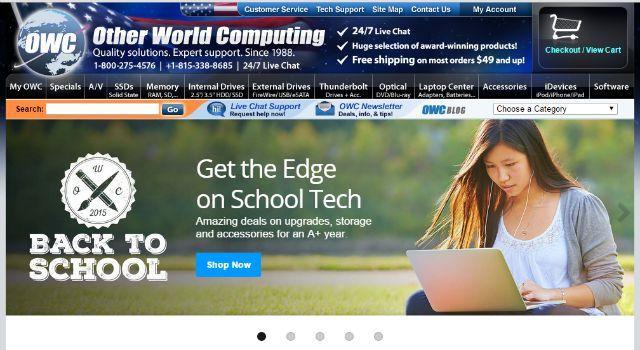outro site computação mundo