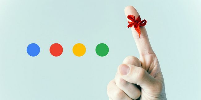 8 Surpreendente, a vida melhorando-usos para o google now lembretes