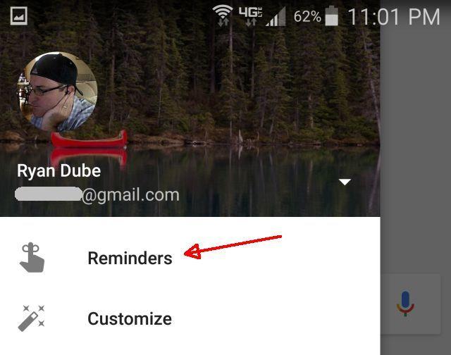 google-agora-basic-reminder2a