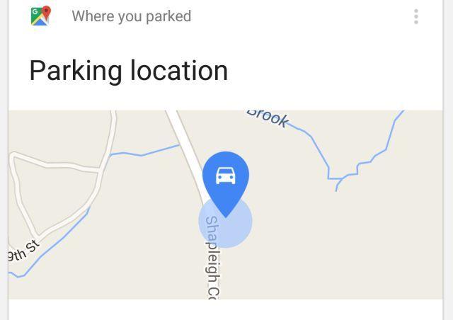 google-agora-location-c
