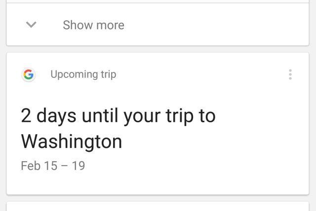 Google-agora-d-localização