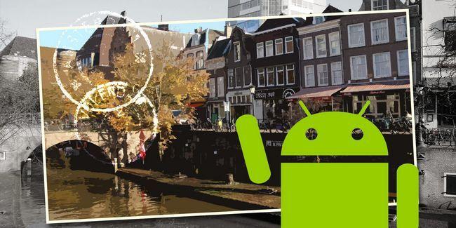 8 Melhores aplicativos android para os expatriados que vivem no exterior