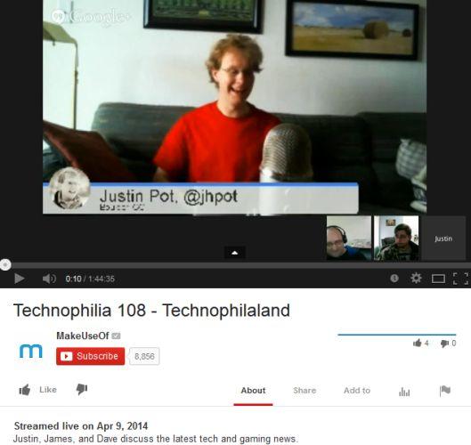 muo-podcasting-hostingfree-techno