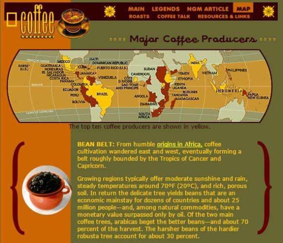 nat-geo-café