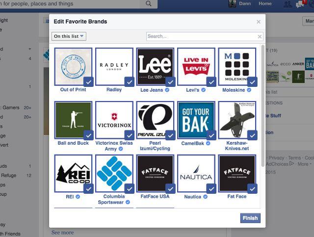 facebook-favoritos-marcas