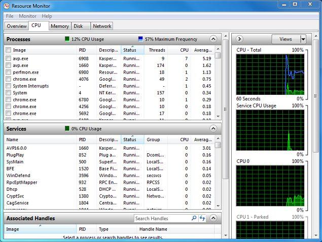 Windows-ferramentas-Resource-Monitor