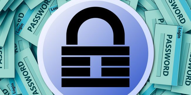 8 Plugins para estender e proteger o seu banco de dados de senha keepass
