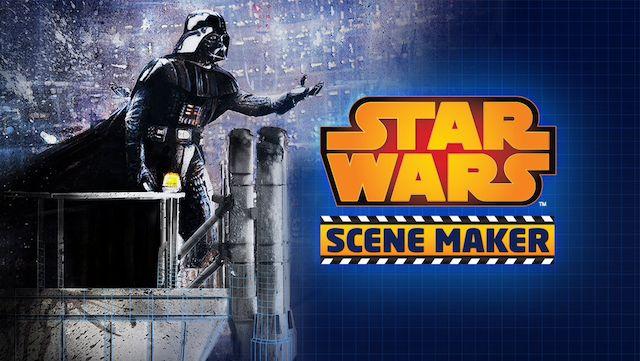 scenemaker1