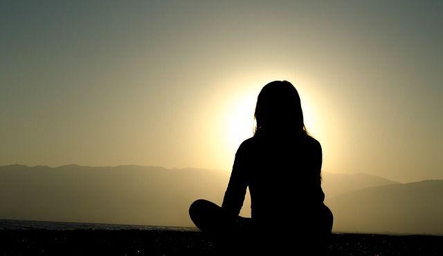 9-changes-sucesso-pessoas-40-meditação-perdoá-yourself
