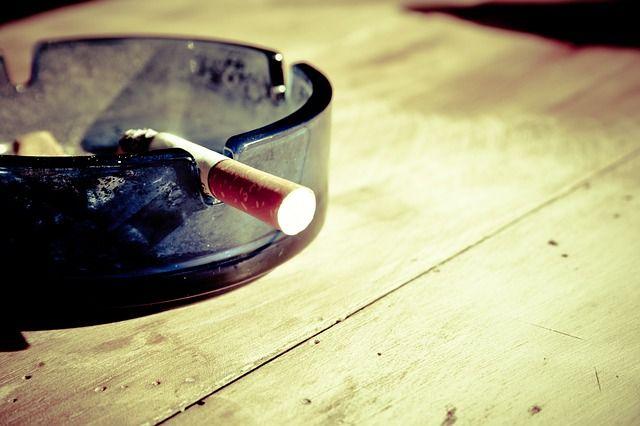 9-changes-sucedidos-pessoas-40-fumadores
