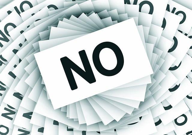 9-changes-sucesso-pessoas-40--stop gratificante-todos-não