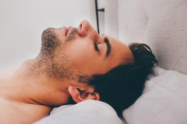 9-changes-sucedidos-pessoas-40-dormir