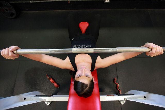 9-changes-sucedidos-pessoas-40-exercício-regularmente