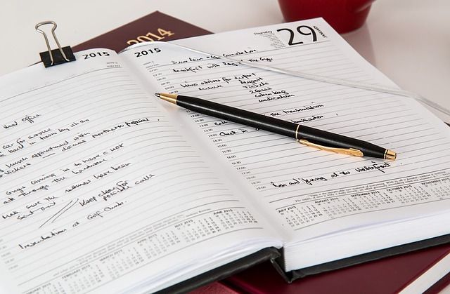 9-changes-sucedidos-pessoas-40-journal