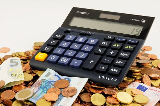 9-changes-sucesso-Pessoas-40 de economia de dinheiro