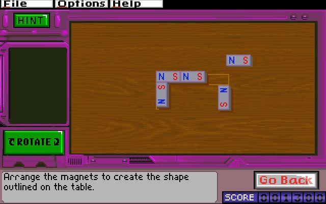 old-educacionais-game-gizmos-gadgets