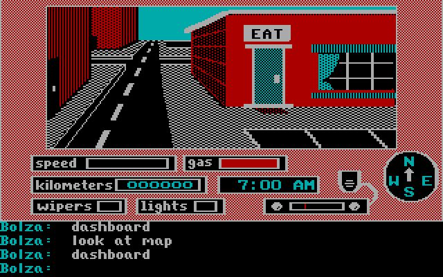 old-educativo-game-crosscountry-canada