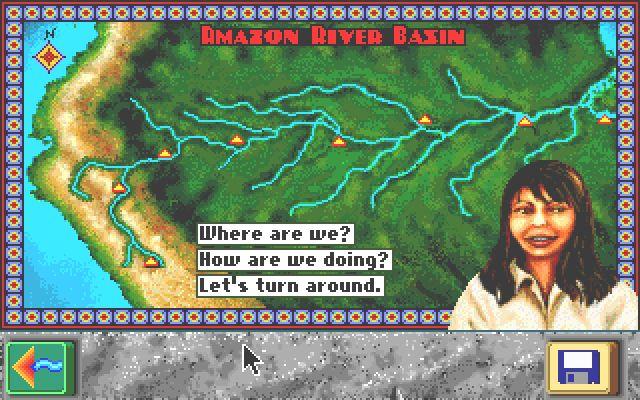 old-educativo-game-amazon-trail