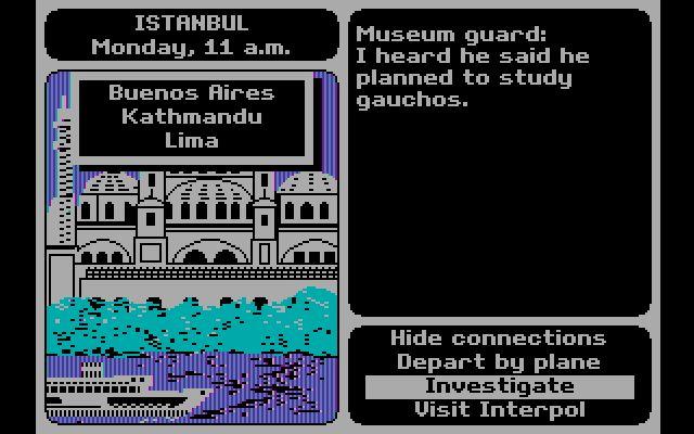 old-educacionais-game-carmen-sandiego mundo