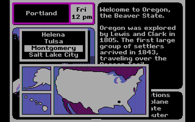 old-educacionais-game-carmen-sandiego-EUA