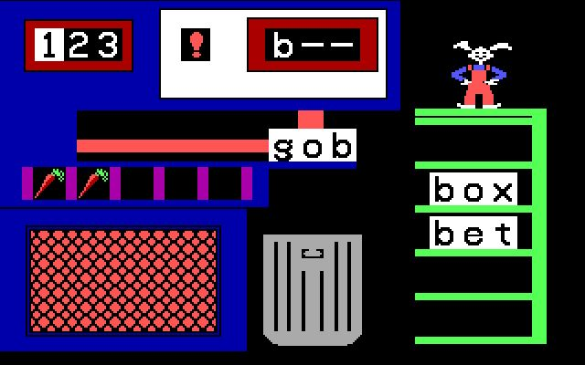 old-educativo-game-reader-coelho