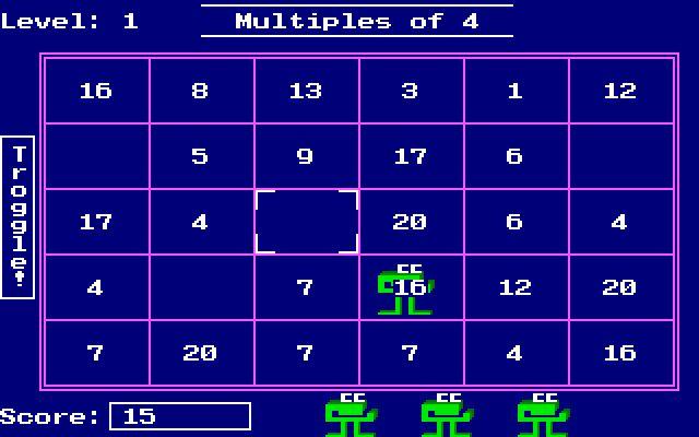 old-educativo-game-número-munchers