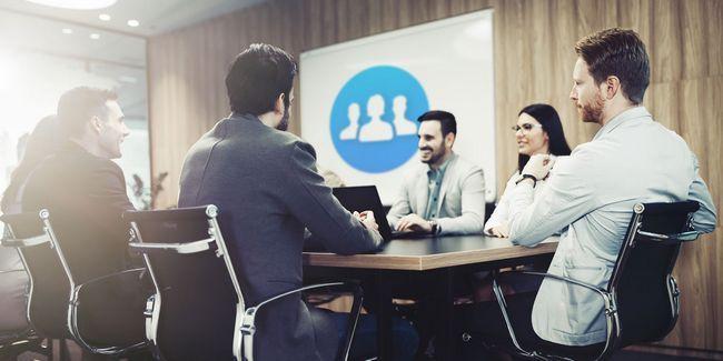 9 Grupos facebook principais para os empresários e profissionais liberais